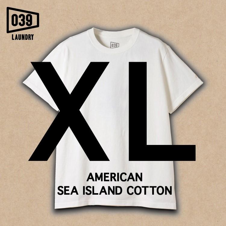 """【リクエスト多数!】ASIC定番Tシャツに""""XLサイズ""""が数量限定で登場!"""